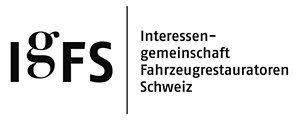 igFS2